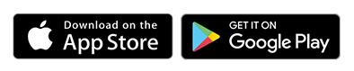 eardial-app-store-google-play