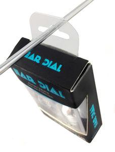 eardial-box-hanger