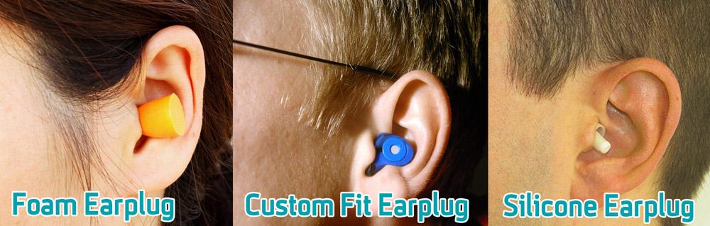 traditional-earplugs